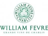 William Fevre