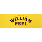 William Peel