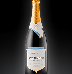 Give Johnnie Walker