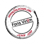 Fons Vinum AT