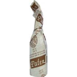 12 X Corsendonk Pater 75cl