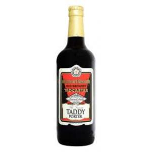 12 X Samuel Smith Taddy Porter 55cl