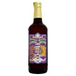 12 X Samuel Smith Winter Welcome 55cl