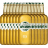 12 X Savanna Premium Dry Cider 330ml