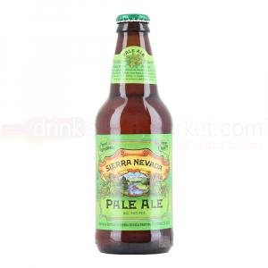 12 X Sierra Nevada 350ml