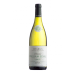 12 X William Fevre Chablis Domaine 375ml 2015