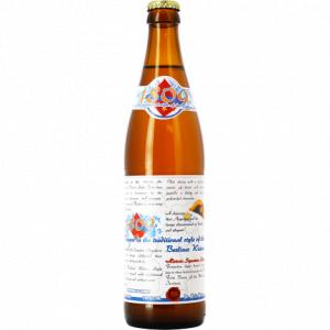 1809 Berliner Style Weisse 50cl