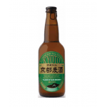 20 X Birre Kyoto Flavour Of Sake Brewery 330ml