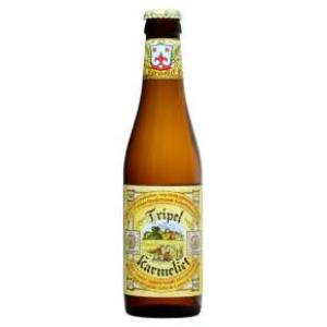 24 X Bosteels Inbev Tripel Karmeliet