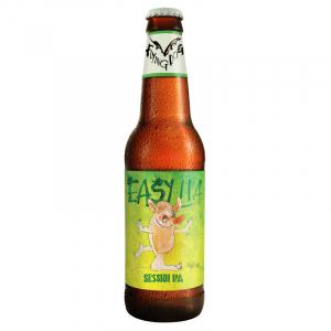24 X Flying Dog Easy Ipa Caixa 355ml