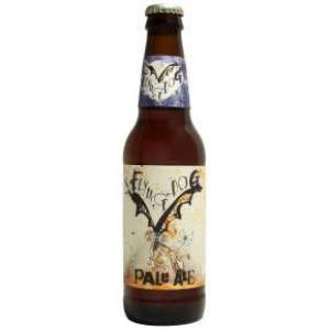 24 X Flying Dog Pale Ale 350ml