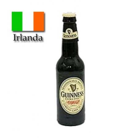24 X Guinness Extra Stout