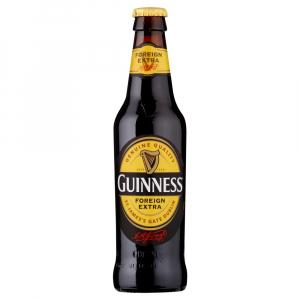 24 X Guinness Fes Foreign Extra Stout