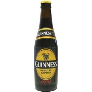 24 X Guinness Special Export