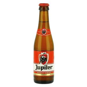 24 X Jupiler Pils 250ml