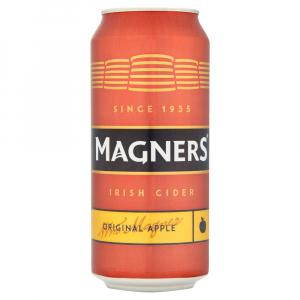 24 X Magners Original 440ml