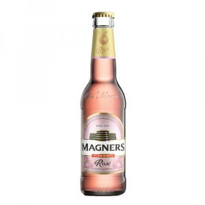 24 X Magners Rose Cider 330ml