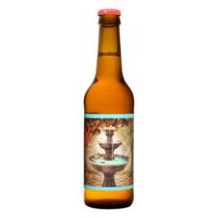 24 X Puhaste Brewery Brewery Vulin Session Ipa