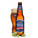 24 x Samuel Adams Boston Lager