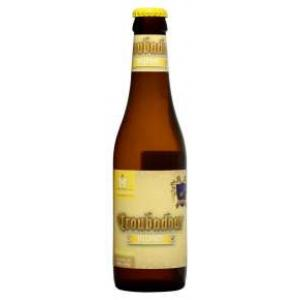 24 X The Musketeers Troubadour Blond