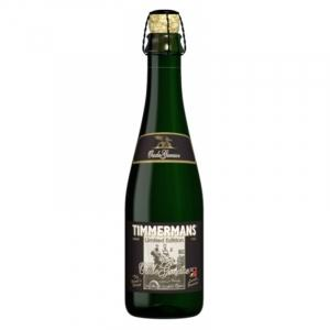 24 X Timmermans Oude Gueuze Lambic Caja 375ml