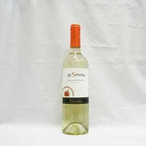 35 South Sauvignon Blanc 2012