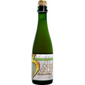 6 X 3 Fonteinen Oude Geuze Golden Blend 375ml