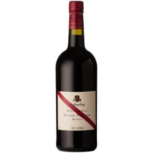 6 X d'Arenberg Vintage Fortified Shiraz 2006