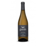 6 X Yarden Golan Heights Winery Gamla Viognier Chardonnay 2016