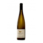 6 X Yarden Golan Heights Winery Yarden Gewürztraminer 2017