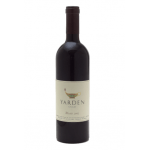 6 X Yarden Golan Heights Winery Yarden Merlot 2015