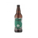 8 X Birre Drygate Outaspace Apple Ale 50cl