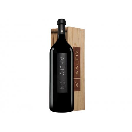 Aalto PS Double Magnum 2016