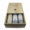 Abadia Retuerta Epecial 25Th Anniversary Limited Edition...