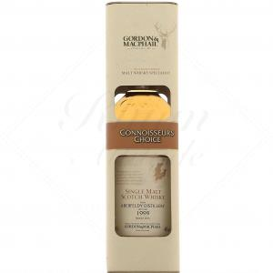 Aberfeldy G&m Connoisseurs Choice 1999