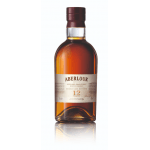 Aberlour 12 Anos Double Cask Matured