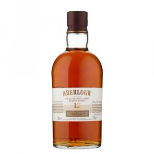 Aberlour 12 Years Double Cask Matured 1L
