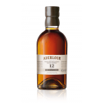 Aberlour 12 Years Non Chill-Filtered