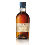 Aberlour 15 Years Select Cask Reserve
