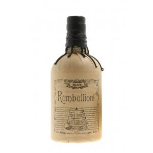 Ableforth's Rumbullion English Spiced