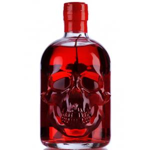 Absenta Red Chilli Head 50cl