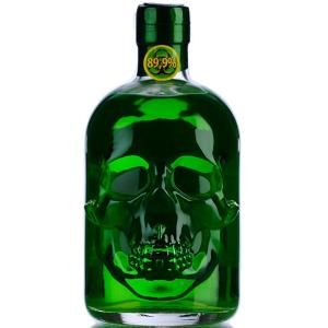 Absinth Antitoxin 50cl