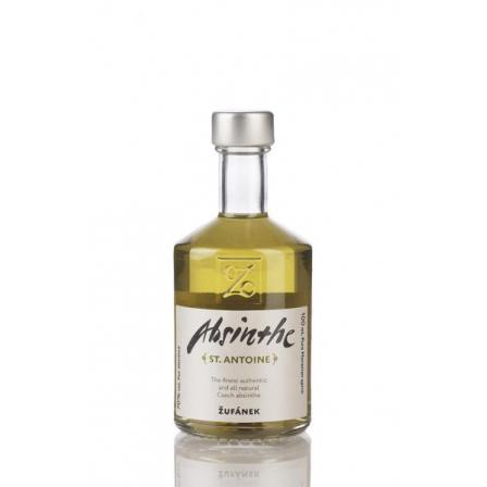 Absinth St. Antoine 100ml