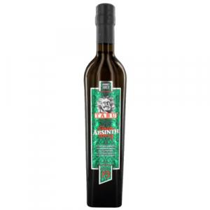 Absinth Tabu Classic Strong 50cl