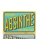 Absinth Turquoise