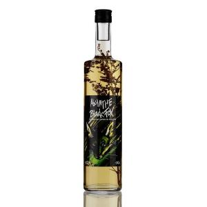 Absinthe Black Fox