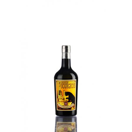 Absinthe Bourgeois 50cl