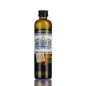 Absinthe Cl 100ml