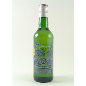 Absinthe François Guy 50cl