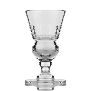 Absinthe Glass Reservoir Pontarlier High Quality